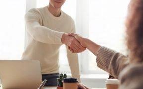 8 sollicitatiegesprek tips