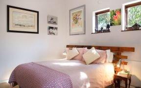 Een betaalbare kamer of studio vinden