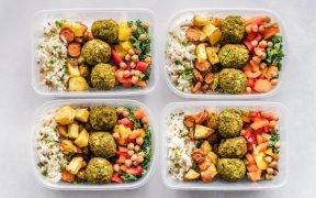 In 5 stappen gezonder eten