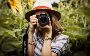 7+ websites that will pay you for your photography (PART I)