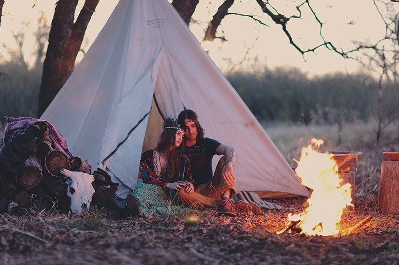 camping life live wild and free explore wanderlust
