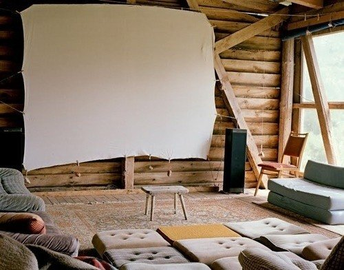 Popcorn Time home cinema. Cabin cinema. Movies and TV series I've seen lately. Now in cinema or Netflix/at home. The Crush, The Killing, The Fall and more crime and thrillers!