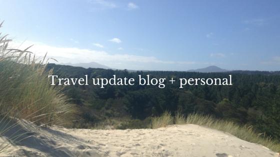 Upcoming travels noni may (1)