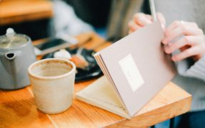 Digital Nomad lifestyle- Latte & laptops –my favourite 5 work places with free wifi around the world