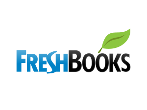 Freshbooks accounting for bloggers