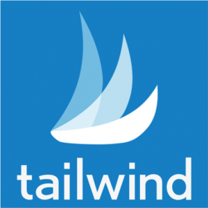 Tailwind to schedule pinterest pins and to grow your pageviews with tailwind tribes