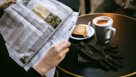 Time-saving tips for busy entrepreneurs