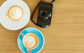 Websites that will pay you for your photography part II