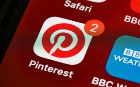 Affiliate links are now allowed on Pinterest