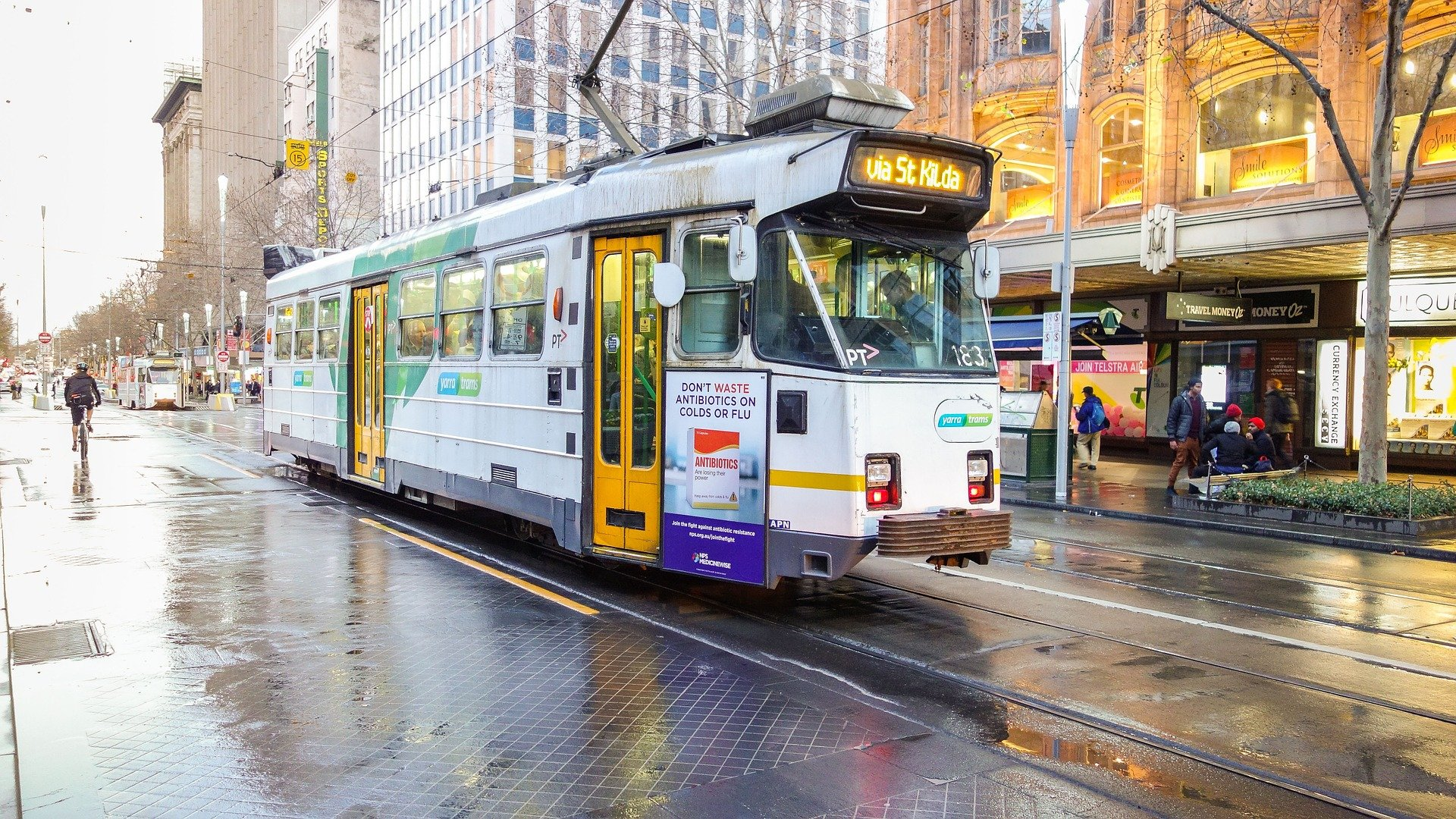 10-free-things-to-do-in-melbourne-on-a-rainy-day