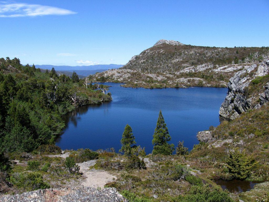 The Big Australian Bucket List Visit Tasmania