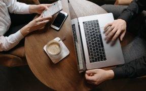 The best Black Friday & Cyber Monday deals for digital nomads, creative online entrepreneurs, travelers & bloggers
