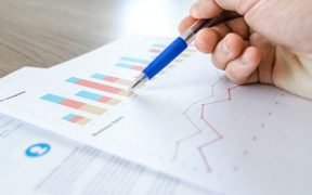 Cutting costs and boosting profit