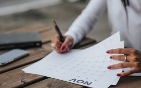 The best tips for boosting productivity