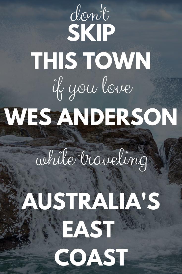Sydney's best weekend getaway: Newcastle, New South Wales, Australia Travel Guide