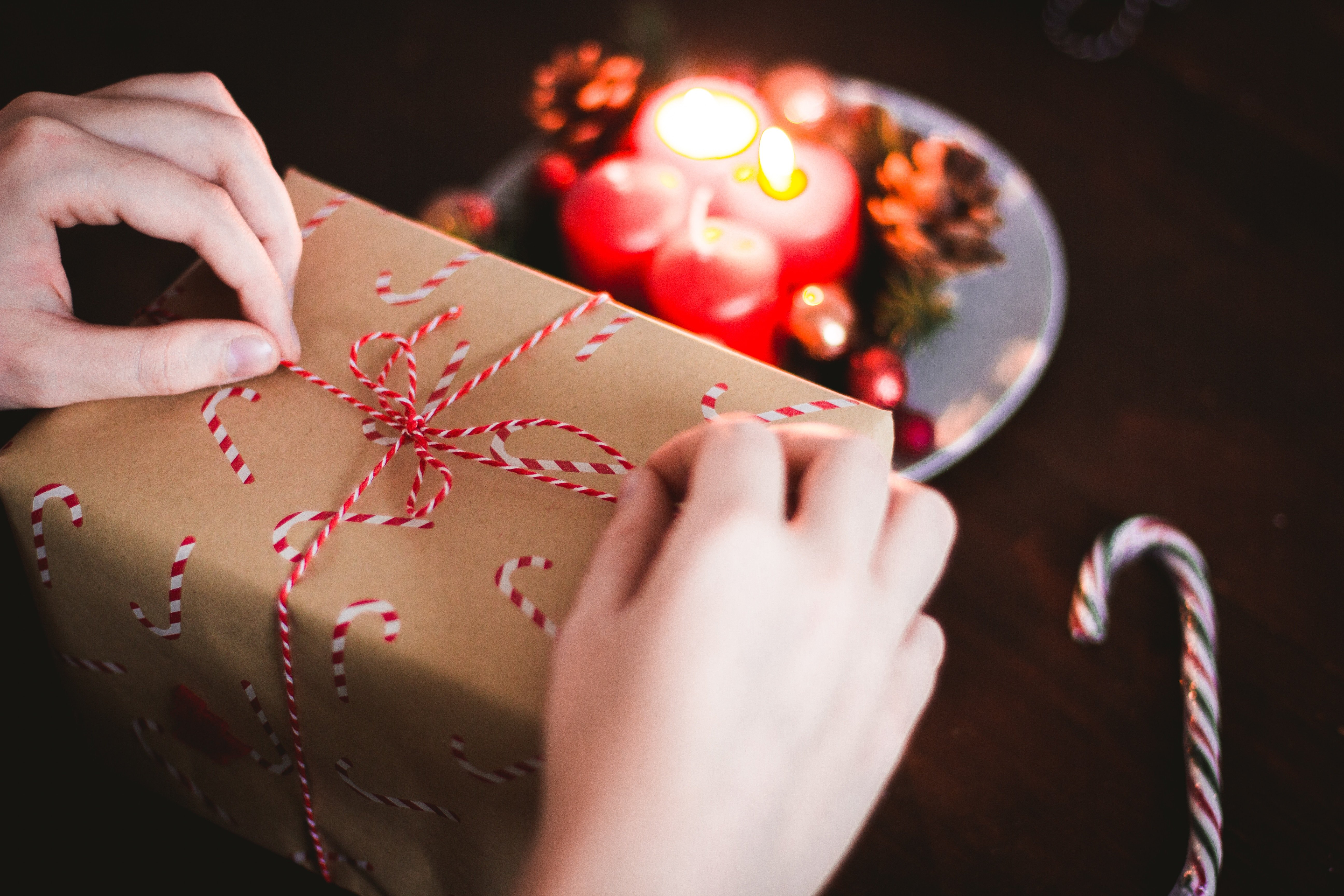 20 Last Minute Digital Gifts For Bloggers And Entrepreneurs