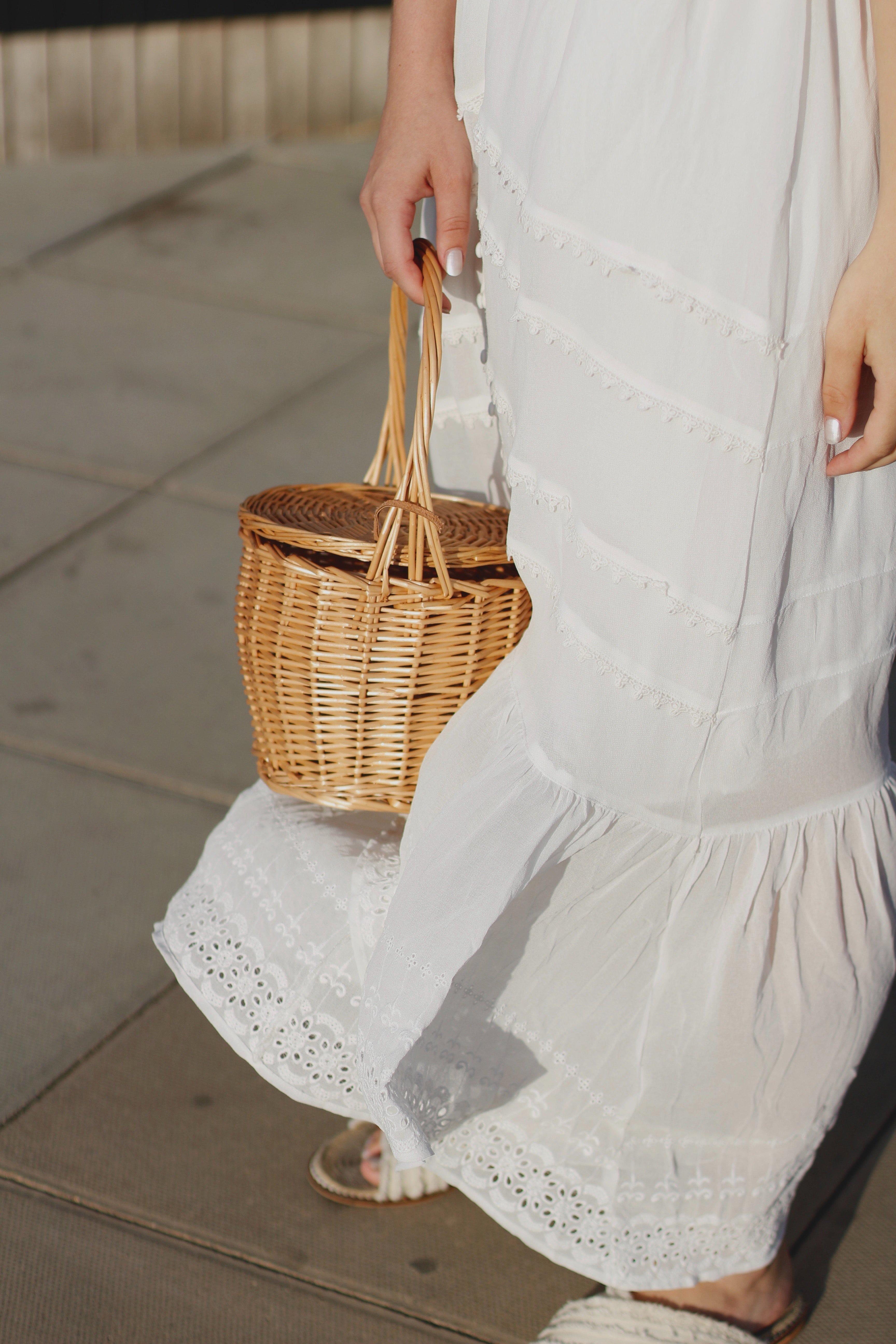 6 Essential accessories this summer