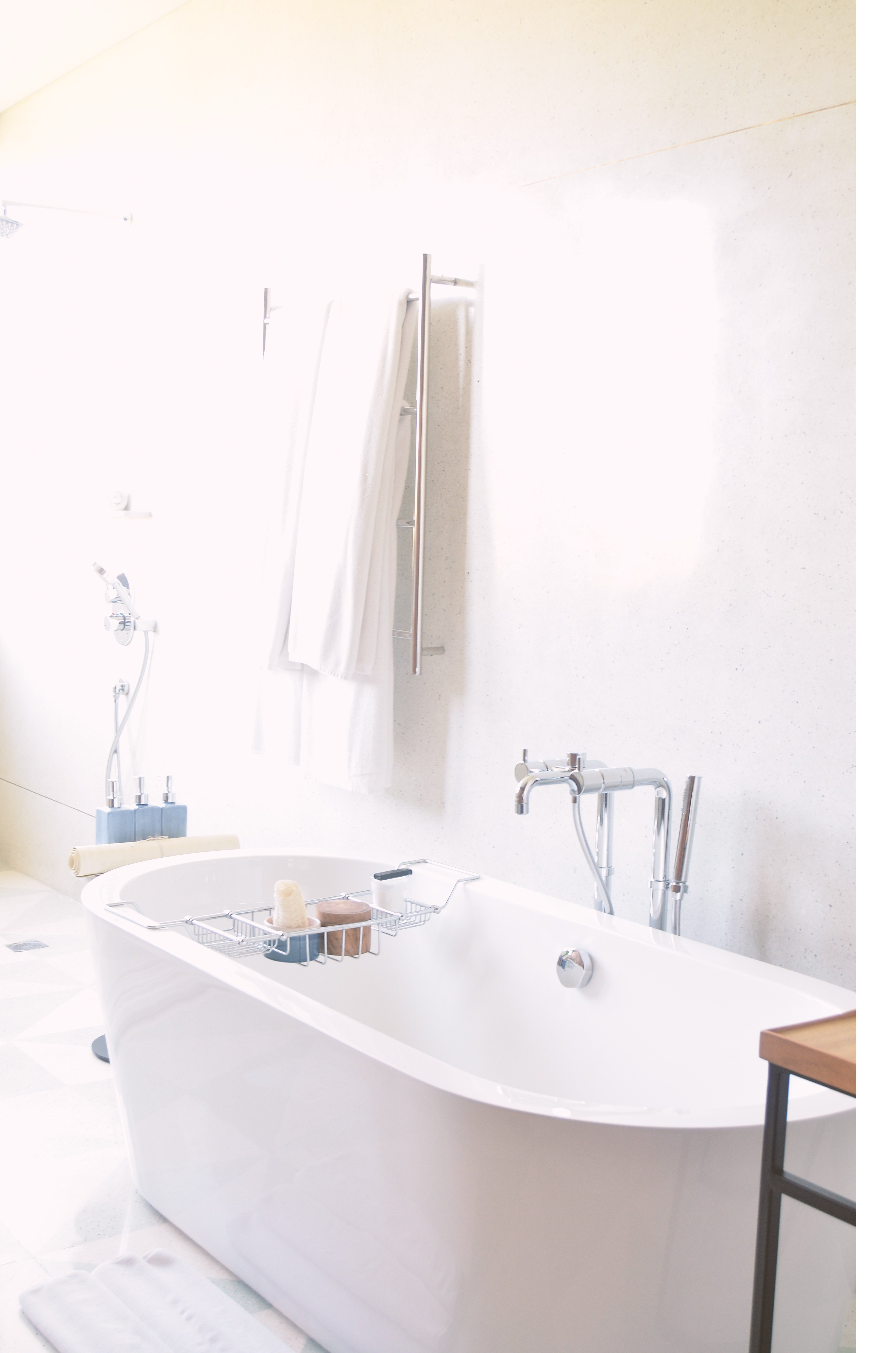 6 Strategies That Will Elevate Your Bathroom Space