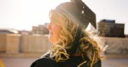 How To Prepare For Your Master's Degree