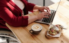7 work hotspots in The Hague with free wifi for digital nomads