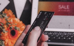8 Ways To Cut Your Business Costs