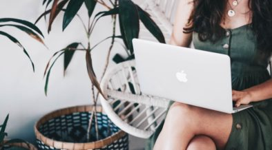 How to Run Your Business On The Go