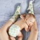 Working Your Business Around Your Baby - Yes, It's Possible