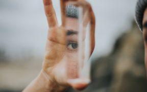 Ooglidcorrectie en andere cosmetische ingrepen