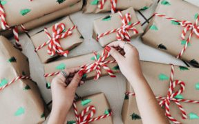 The Best Last-Minute Gifts