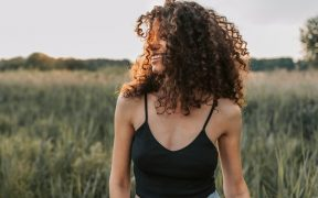 6 Savvy Ways to Get Out of Your Sad Slump