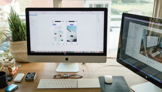 What Should You Be Doing In The Late Phase Of App Design?