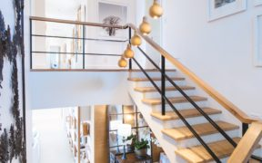Home Design & Why Sometimes It's Best To Hire An Expert