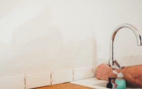 5 Ways To Enhance Your Home During & After COVID-19