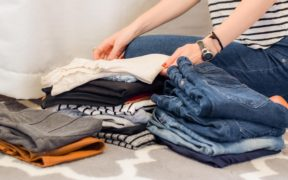 Decluttering Tips That Take Less Than 10 Minutes