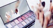 Most Popular Makeup Brands