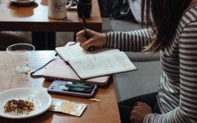 5 Reasons Why Studying Can Benefit Your Career