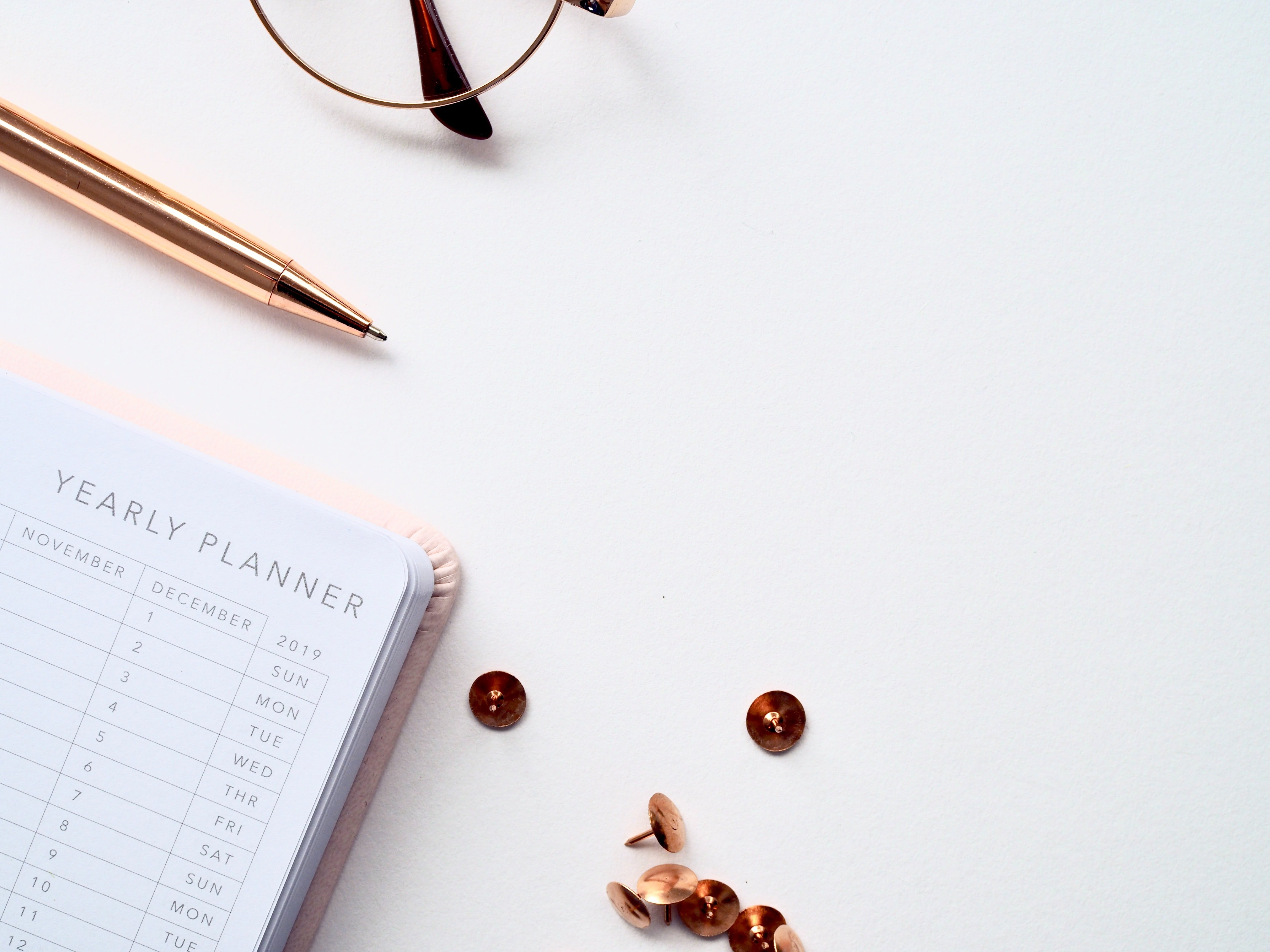 5 Ways To Organise Your Finances As A Business