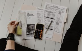 Money Mistakes That Are Draining Your Finance's Big-Time!