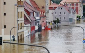 3 Ways to Protect Your Home from Water Damage