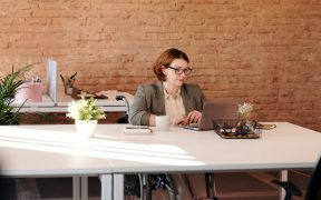 How To Do More In The Office In The Same Time