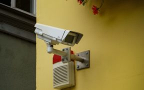 The Ultimate Guide To Home Security