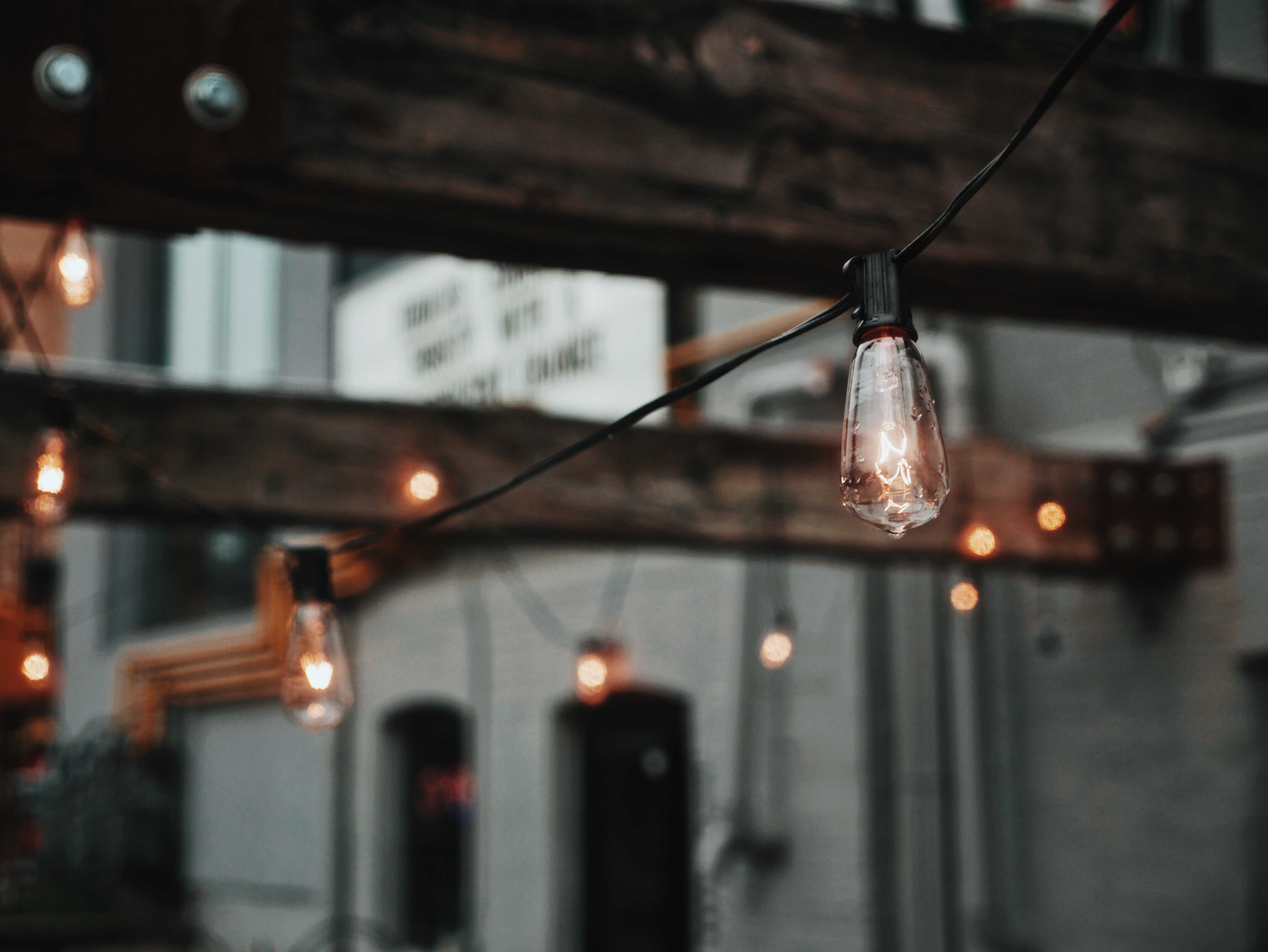 Ideas Are Your Business's Most Valuable Asset