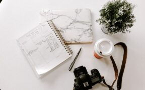 Top Tips To Help You Build A Brilliant Blog