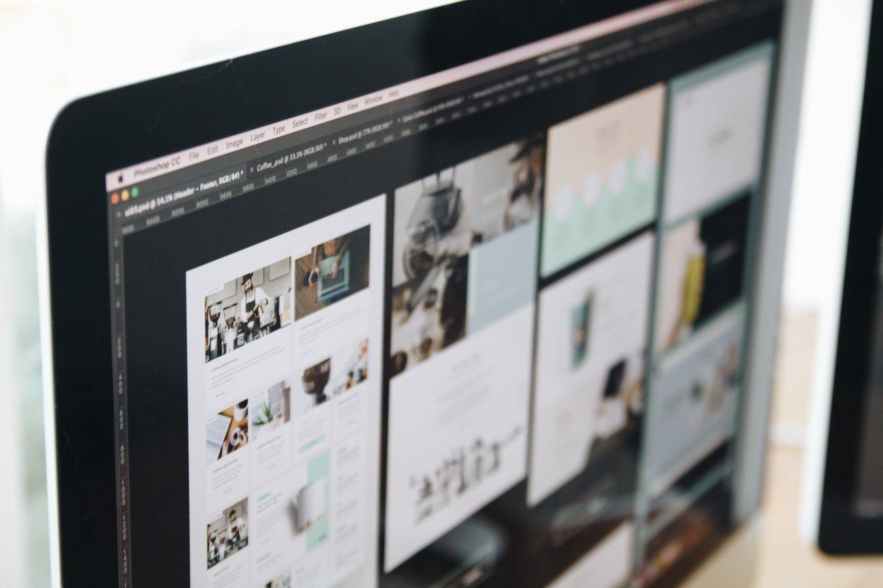 Do I need graphic design skills blogging questions