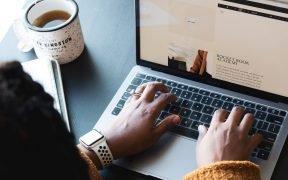 blogging questions answered blogging faq