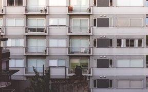 Tips voor ouderen die wonen in de stad: Zo lang mogelijk ergens wonen